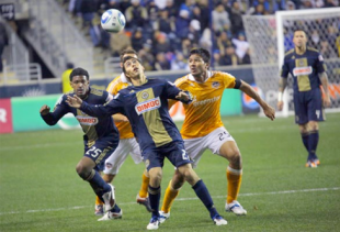 Player ratings & analysis: Dynamo 1-0 Union (3-1 agg.)