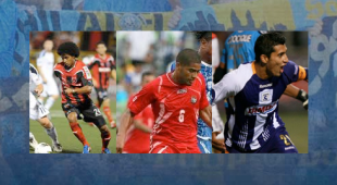 More Union signings, Union youth impressing at USMNT U23 camp, more nes