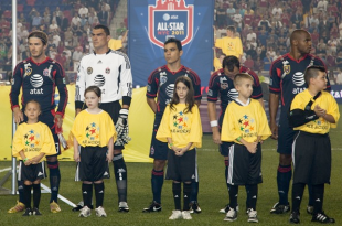 MLS All-Star game in Philly?-Not so fast says DN. More news.