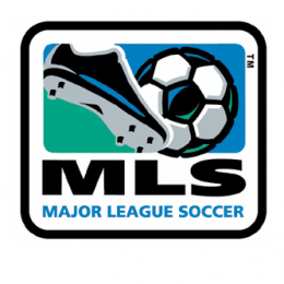 Did MLS need to draw a line in the pro/rel sand?