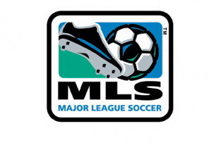 MLS scheduling – why must it be so difficult?