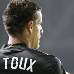 """""""Peter Nowak doesn't really want me in his team"""" — Le Toux"""