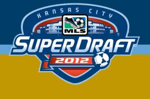 Complete SuperDraft 2012 coverage