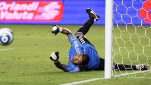 USA 1 – 0 Panama: Analysis & player ratings