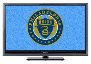 Union local TV schedule released