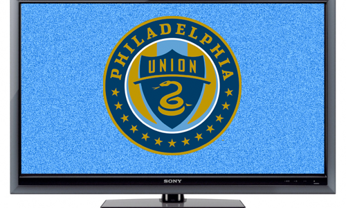 The 2019 Union broadcast schedule: Why no national love?