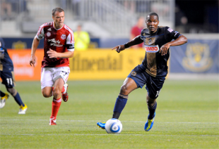 Union news & match previews: Let's doop this thing!