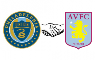 Union to host Aston Villa at PPL on July 18