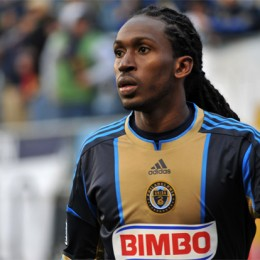 Match Report: Philadelphia Union 1-2 Houston Dynamo