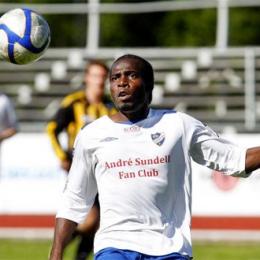 Former Jr. Lone Star player signs with Swedish club