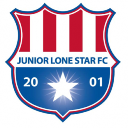 Junior Lone Star to play Reading United, OC Nor'easters