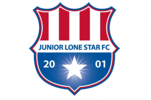 Match Recap: Junior Lone Star FC 1-2 FC LVU Sonic