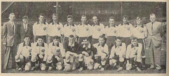 1960 Ukrainian Nationals b