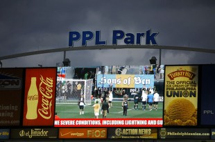 KC wins primary US Open Cup final rights