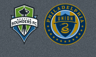 Postgame quotes: Sounders 2-1 Union