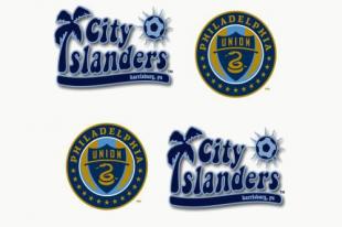 City Islanders vs. Union live chat!
