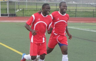 Is Junior Lone Star FC the next big thing in Philly soccer?