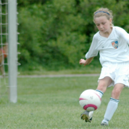 Preventative maintenance for youth soccer injuries