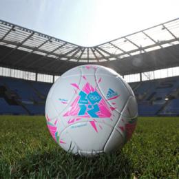 Men's Olympic soccer: Medal games recap