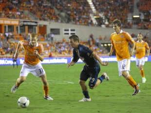 Preview: Union vs Dynamo