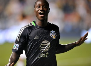 Match report: MLS All-Stars 3-2 Chelsea