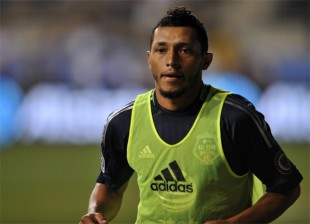 What does the return of Carlos Valdes* mean for Union's formation?