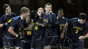 College soccer season preview: La Salle