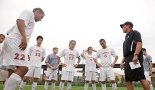 College soccer season preview: Temple