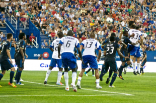 Player ratings and analysis: Impact 2-0 Union