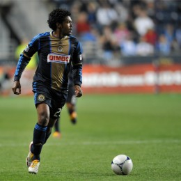 Season Review: Sheanon Williams
