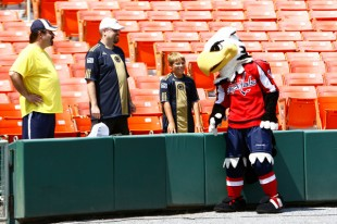 Blunders and such, Union-DC previews, Reading opens league play, more