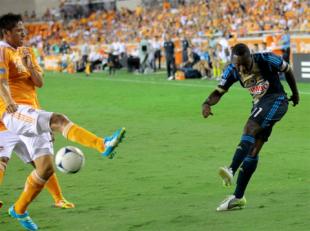 Analysis & Player Ratings: Dynamo 3-1 Union