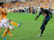 Analysis & Player Ratings: Dynamo 3-1 Union