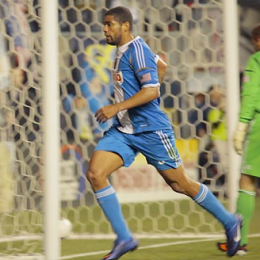 """Gomez going? What Le Toux wants, 5-step plan, 2013 playoffs """"not far fetched,"""" more"""