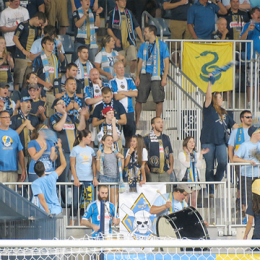 Fans' View: Looking back