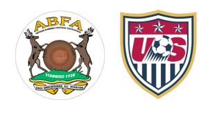 Preview: Antigua & Barbuda vs USA