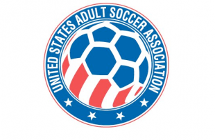 VE & Phoenix advance to Eastern PA USASA National Amateur Cup final