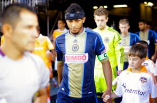 Match report: Houston Dynamo 3-1 Philadelphia Union