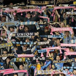 Fans' View: You'll never DOOP alone