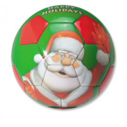 Holiday shopping for the Philly soccer fan