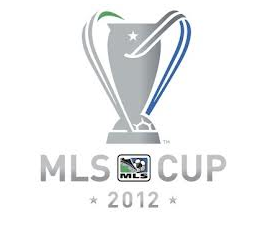 Suck it up and root for Houston: MLS Cup Final Preview