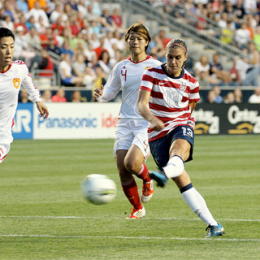 """Ansaldi: Union """"very close"""" to new signing, local Hermann Cup semifinalists, more"""