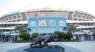 Union in Jacksonville, 8 Reading United alumni for MLS Combine, Women's pro league update, more