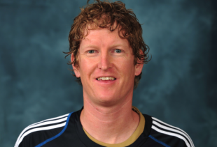Going local: What the Jim Curtin hire means