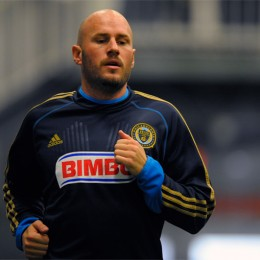 Casey & Hoppenot on the Union attack, Valdes scores for championship, more