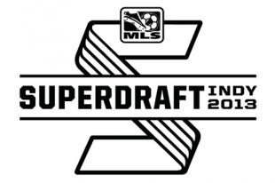 """Union signing? Will the Union trade up in the draft? Valdes loan """"not the end."""" Pre-SuperDraft moves, more"""