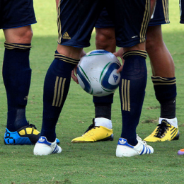 Union roundtable: 2013 Preseason underway