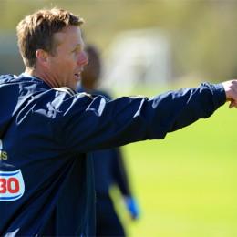 Season Review: Reevaluating John Hackworth's firing