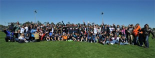Philadelphia Union spring training: The fan experience