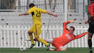 """""""Not a ton of positives"""": Reports & reaction as Union youth underwhelm in loss to Crew, more"""
